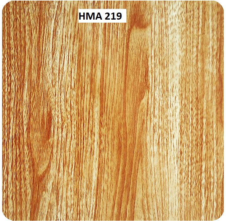 Film hidroimpresion madera 3
