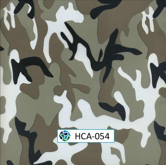 Film hidroimpresion camuflaje2