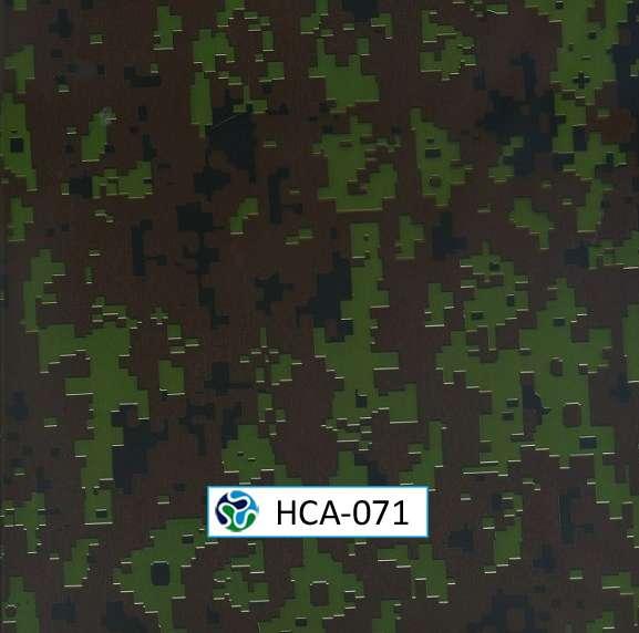 Film hidroimpresion famuflaje6