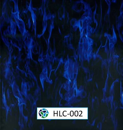 Film hidroimpresión llamas2