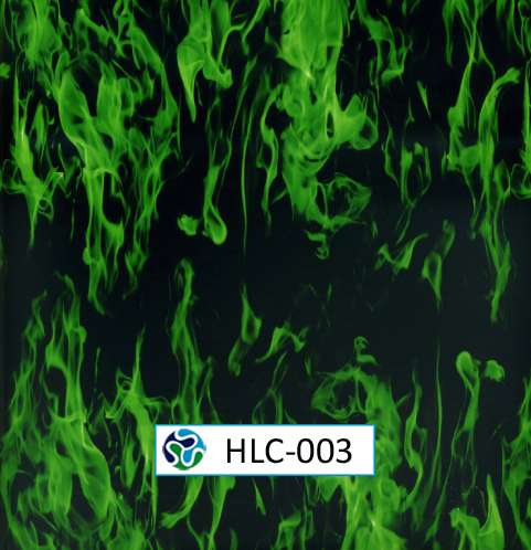 Film hidroimpresión llamas3