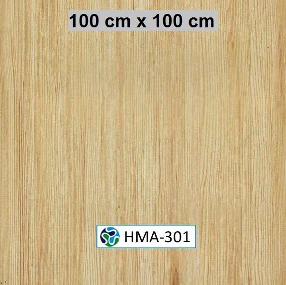 Film hidroimpresion madera 4