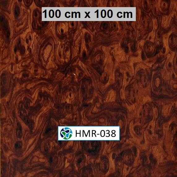 Film hidroimpresion marmol 2