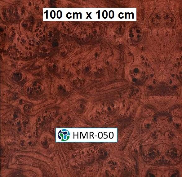 Film hidroimpresion marmol 3