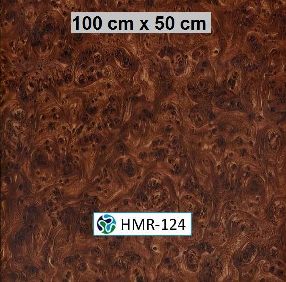 Film hidroimpresion marmol 4