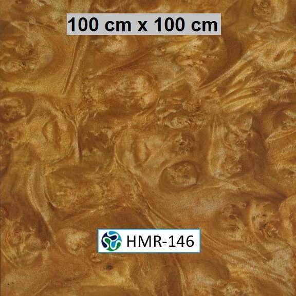Film hidroimpresion marmol 6