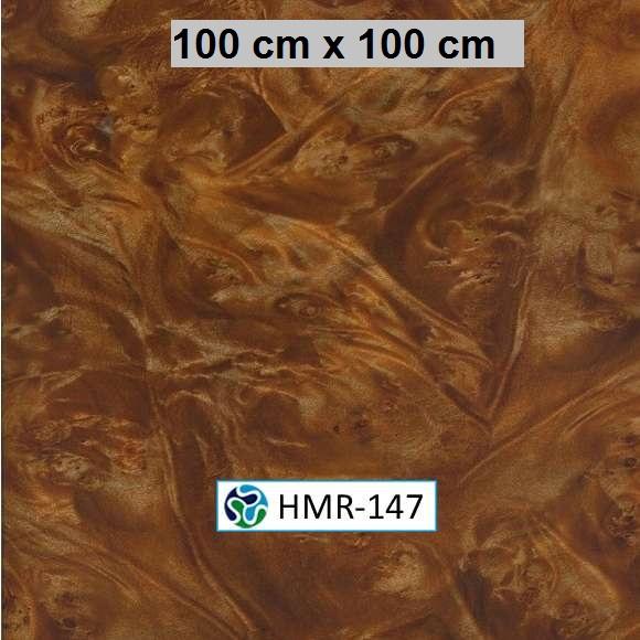Film hidroimpresion marmol 7