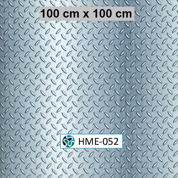 Film hidroimpresion metal 1