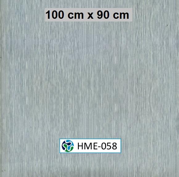 Film hidroimpresion metal 2