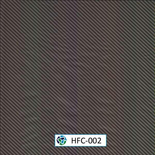 Film hidroimpresion fibra carbno2