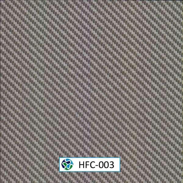 Film hidroimpresion fibra carbno3
