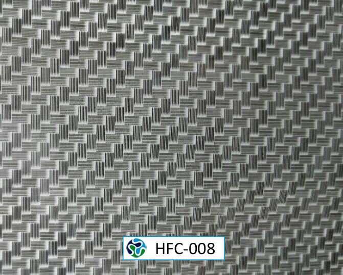 Film hidroimpresion fibra carbno4