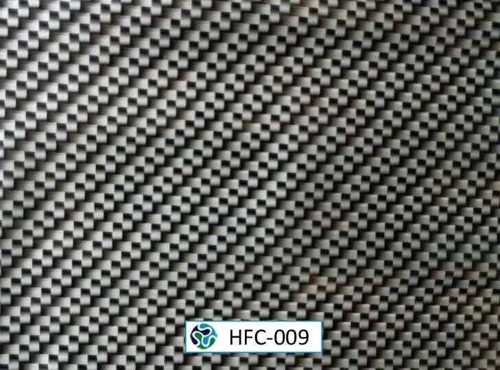 Film hidroimpresion fibra carbno5