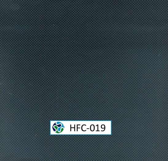 Film hidroimpresion fibra carbno6