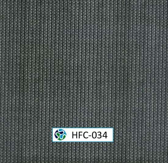 Film hidroimpresion fibra carbno7