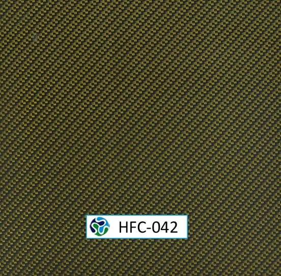Film hidroimpresion fibra carbno8