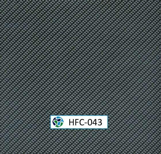Film hidroimpresion fibra carbno9