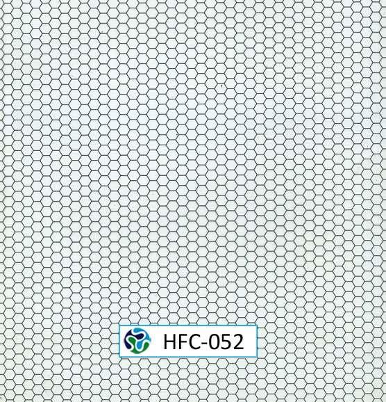 Film hidroimpresion fibra carbno10