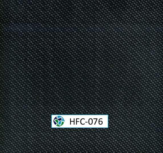 Film hidroimpresion fibra carbno11