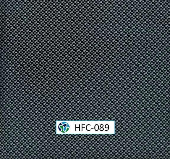 Film hidroimpresion fibra carbno12